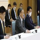 디지털,행정,일본,디지털청,정부,업무,지자체,출범