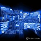 데이터,보고서,구축,정부,정책,디지털