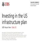투자,미국,예상,인상,반도체,계획