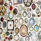 도자기,일본,명품,업체,제품,매입,시절,브랜드,유럽