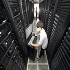 IDC,데이터센터,서버,시장,매출,국내,기업,용산,클라우드,네트워크