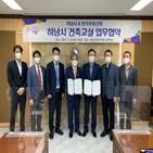자율주택정비사업,한국부동산원,지원