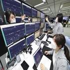 데이터,서비스,미디어,플랫폼,품질,네트워크,시스템,경우,관리