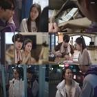 임헌,금민아,김인이,꿈결,매력