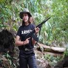 군부,미얀마,쿠데타
