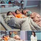 광자매,전혜빈,고원희,홍은희,이광남,방송,모습