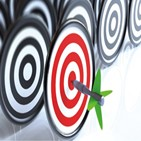 종목,지수,공매도,변경,편입,주가,펀드,자금