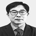 매출,디스플레이,상장,대표,반도체,중국