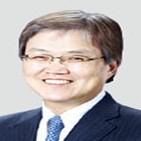 총장,서울대