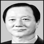 김우중,변호사