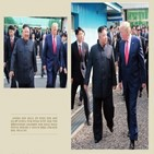 북한,미국,대통령,정부,대해,교수,바이든,대북정책,대화