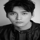 최성준,하이클래스,드라마,공현주