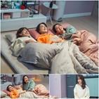 광자매,고원희,전혜빈,홍은희,이광남,방송,모습