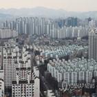 아파트값,전국,상승률,통계,올해,상반기