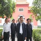 의약,중국,시진핑,코로나19