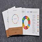 홍보물,어워즈,사회공헌활동,현대차그룹,디자인