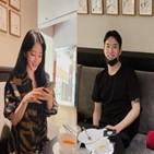 한예슬,남성,소개,배우,남자친구