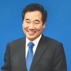 김포,노선,대표,변경,수도권,계획안,지사