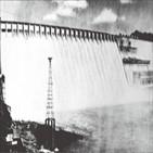 전력산업,한국,위해,해방,전차,규모,산업,한반도,일제,전력
