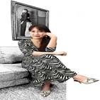 디자이너,패션,한국,작품,소재,이번,모델