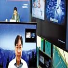 분야,의료기기,서비스,개발,음성인식,강조,기술,의료