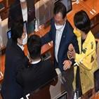 의원,민주당