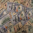 인플레이션,상승,시장,우려