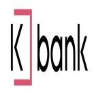 대출,케이뱅크,공급,저신용,인터넷은행,중금리대출