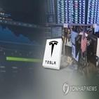 테슬라,머스크,하락,주가,가상화폐,비트코인,투자자,결제