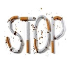 연구,영향,흡연,결과