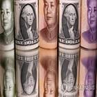 미국,중국,기업,증시,상장,자국,회사