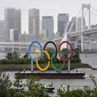 올림픽,대회,관계자,코로나19,방일,조직위,예상,일본