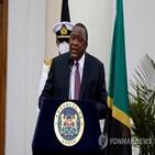 대통령,헌법,케냐,고등법원,판결,헌법개정