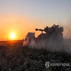 이스라엘,가자지구,하마스,진입,병력,조사,전쟁범죄,공격