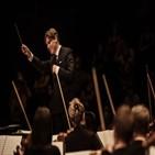 지휘자,핀란드,오케스트라,지휘,심포니,세계,악기,활동,음반,역할