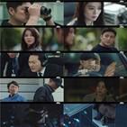 최연수,한정현,김명재,도영걸,공수처,차민호,제보,임형락,화수분