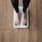 공복,다이어트,운동