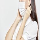백신,마스크,접종,이날,의무