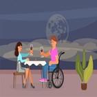 결혼,언니,사람,장애인,남편,아내,문제,혼인,사실,장애