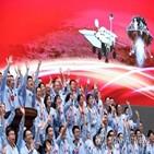 화성,중국,착륙,탐사선,기술,수준