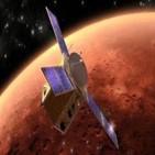 화성,탐사,착륙,중국,미국