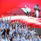 화성,중국,미국,착륙,탐사,탐사선,러시아