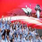 화성,착륙,탐사선,중국,지구,아사히신문