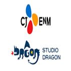 스튜디오드래곤,CJ,드라마,판매,콘텐츠,제작,기록,상승,넷플릭스