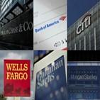 은행,일자리,20만