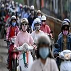 베트남,대만,싱가포르,코로나19,확진자가,사례,지역감염