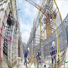 철근,가격,공급,공사,건설현장,건설사,관계자,건설,중단,철근파동