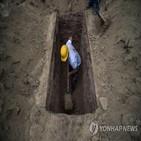 대회,무덤,러시아