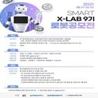 로봇,현대로보틱스,선발,공모전,기회
