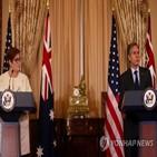 호주,중국,미국,이익,호주가,관계,안전